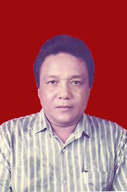 Pak Tarigan 2